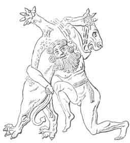 https://i2.wp.com/www.sacred-texts.com/evil/hod/img/20900.jpg