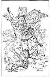 https://i2.wp.com/www.sacred-texts.com/evil/hod/img/23800.jpg