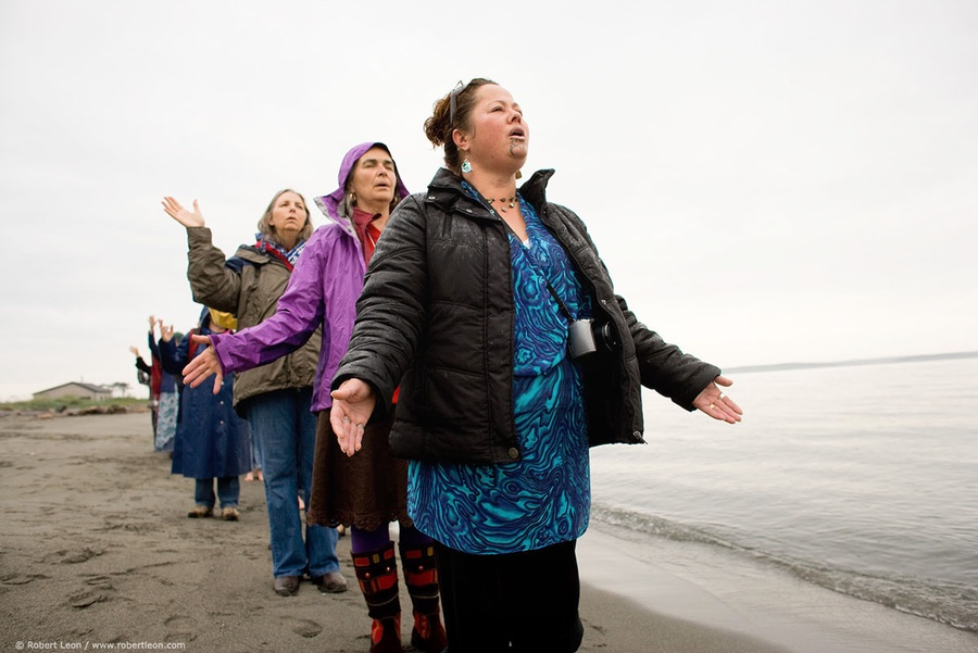 6 Reasons to Join Ancient Wisdom Rising