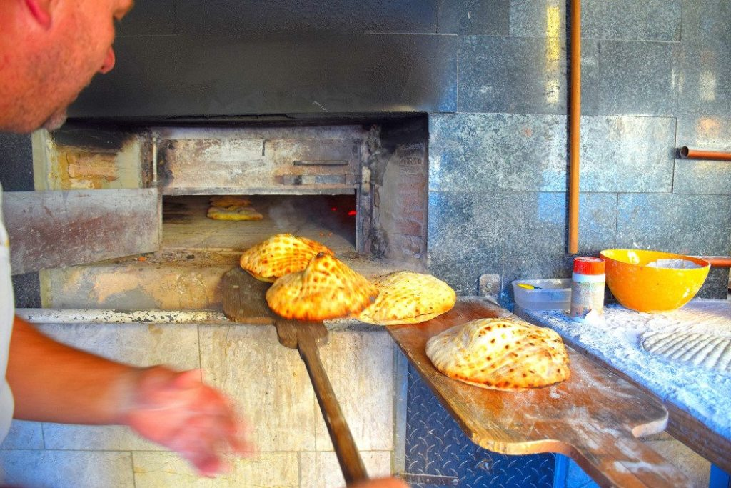 baking-somun