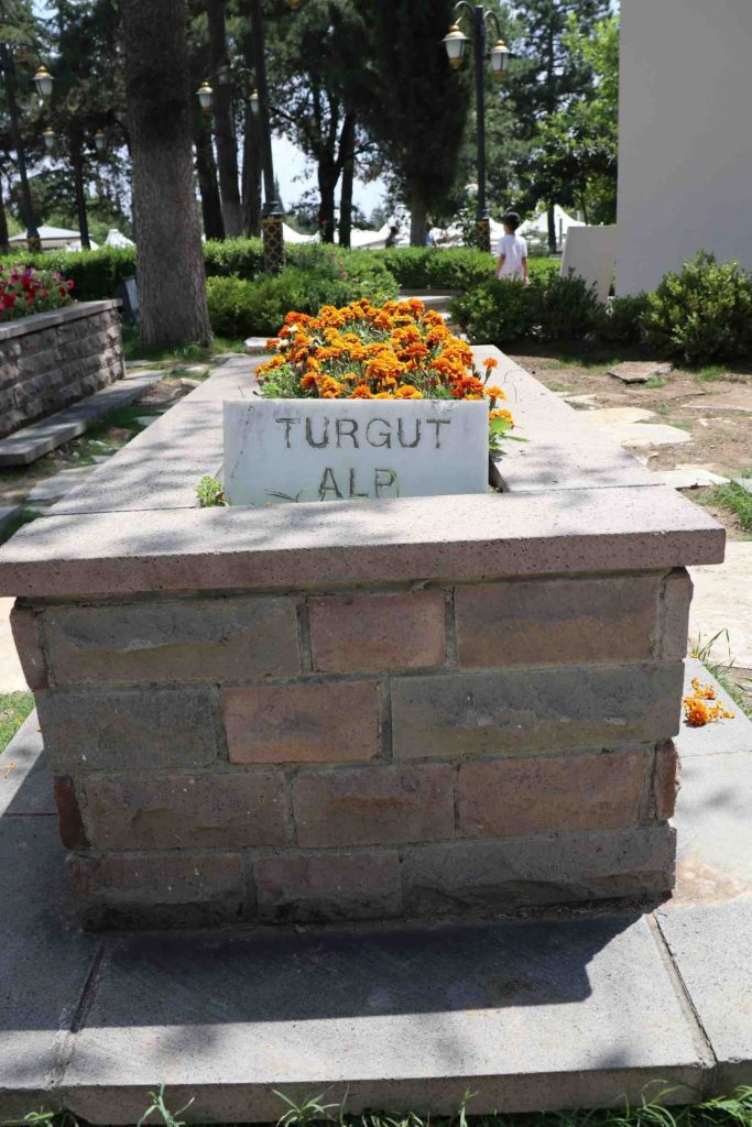 Visiting Ertuğrul: What You Need To Know | Sacred Footsteps