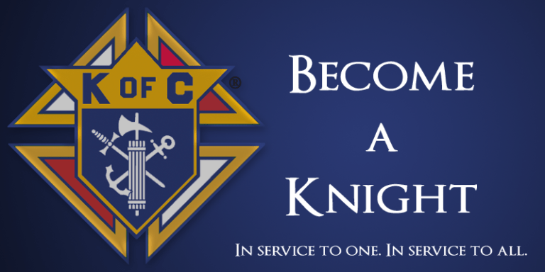 https://www.kofc.org/secure/en/join/join-the-knights.html