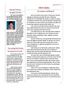 shs-newspaper-september-2016-_page_2