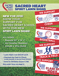 lawn-signs-order-form-no-date_page_1