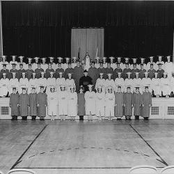 1961-1