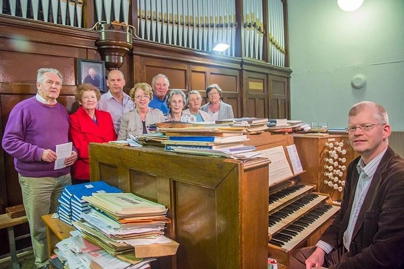 choir-group1