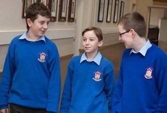 Catholic Schools in Roscommon