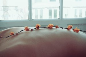 Transformational Tantra Massage Community Practice Day @ The Pathways Studio nr MediaCityUK | England | United Kingdom