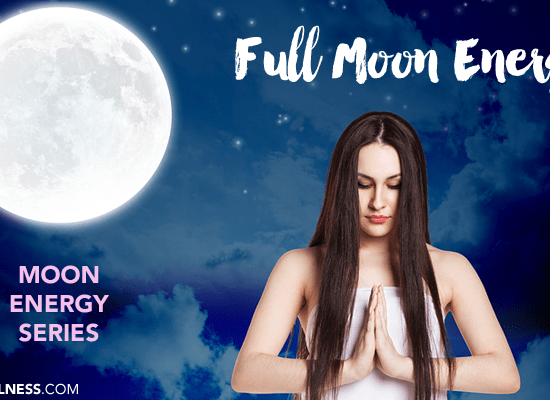 Full Moon Energy by Timmie Horvath Policarpio Wanechko Edmonton Reiki Training Crystal Healing Aromatherapy Essential Oils