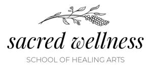 Sacred Wellness School of Healing Arts - Edmonton Reiki Training, Crystal Healing, and Aromatherapy