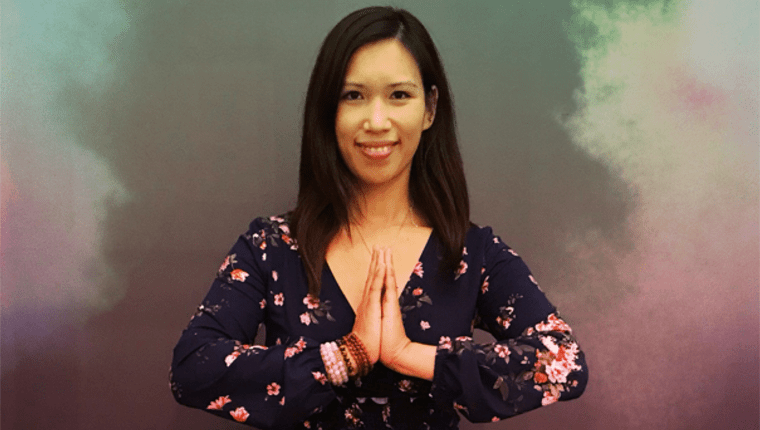 The Sacred Wellness Podcast by Timmie Horvath - the Sacred Wellness School of Healing Arts. Edmonton Reiki Training Crystal Healing Certification Chakra Therapy Certification Aromatherapy and Essential Oils