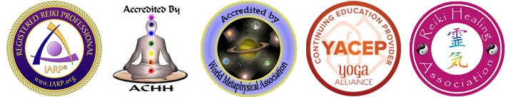 The Sacred Wellness School of Healing Arts - Accredited School - Timmie Horvath, Edmonton Reiki Training, Crystal Healing, Chakra Therapy, Aromatherapy, Essential Oil Safety