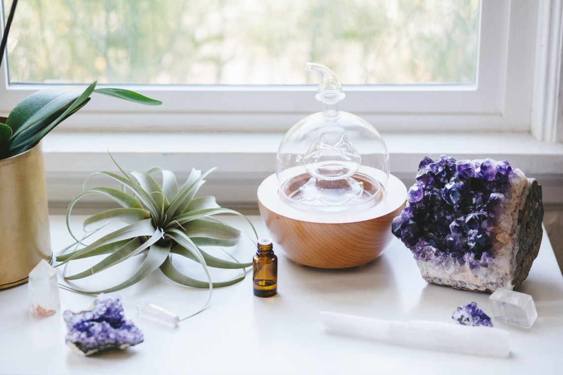 Aromatherapy Defined & Practice Guidelines by Timmie Horvath, Certified Aromatherapist Edmonton Reiki Training Crystal Healing Essential Oil Courses