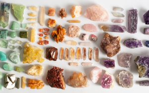 How to Shop for Crystals by Timmie Horvath - The Sacred Wellness School of Healing Arts & Clinic - Online Reiki Training & Aromatherapy Certification, St. Albert Massage Therapy Clinic