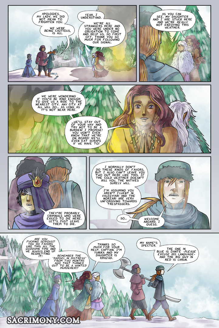 Chapter 1 – Page 10