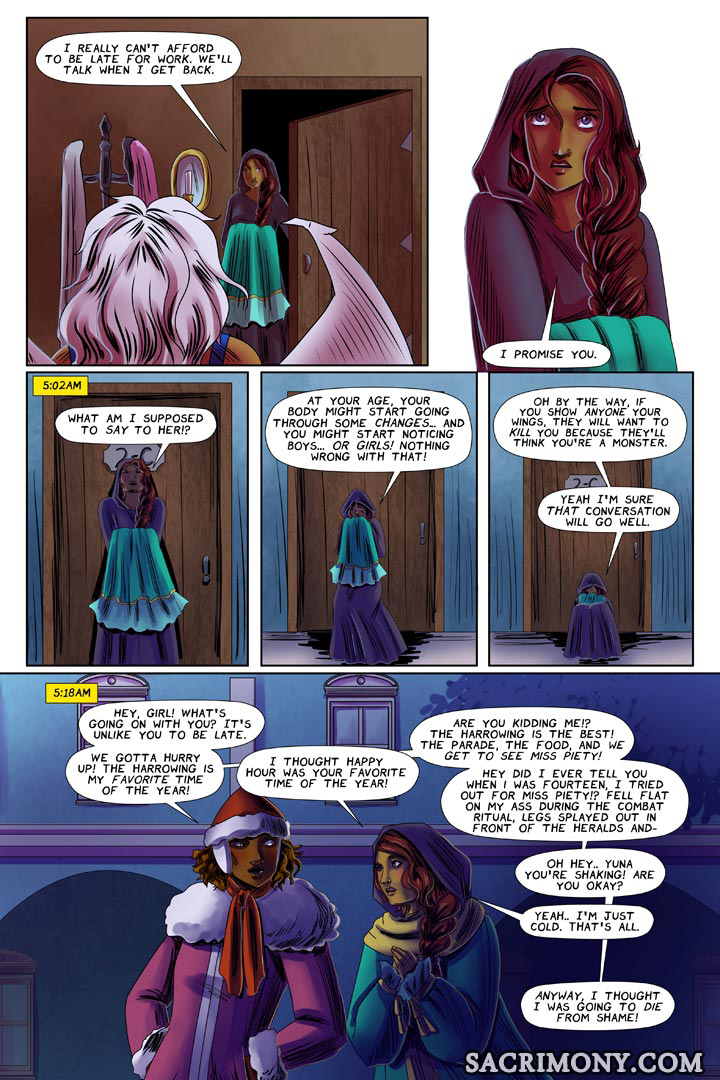 Chapter 2 – Page 19