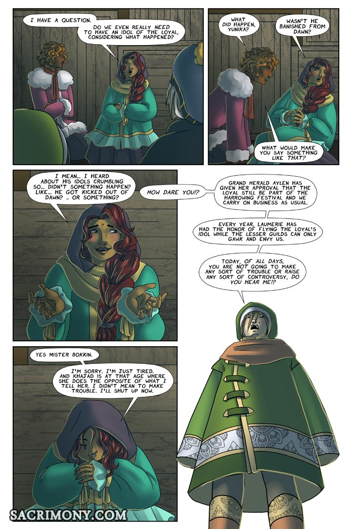 Chapter 2 – Page 43
