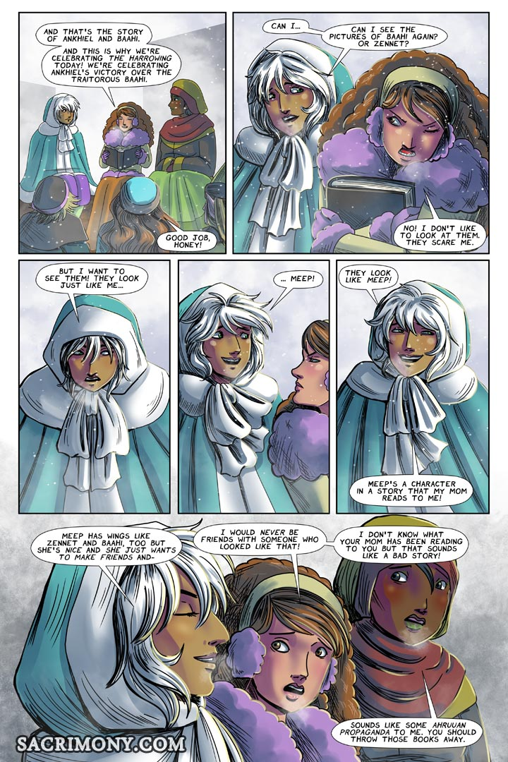 Chapter 2 – Page 55
