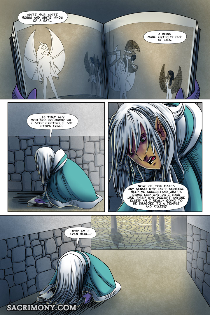 Chapter 2 – Page 69