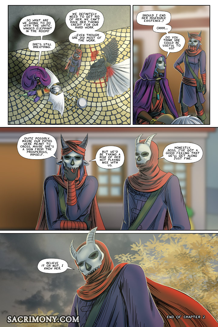 Chapter 2 – Page 127