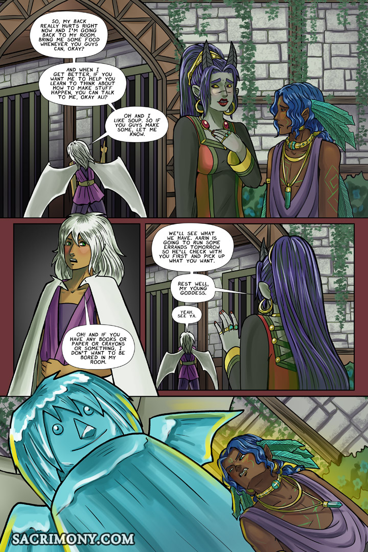 Chapter 3 – Page 50