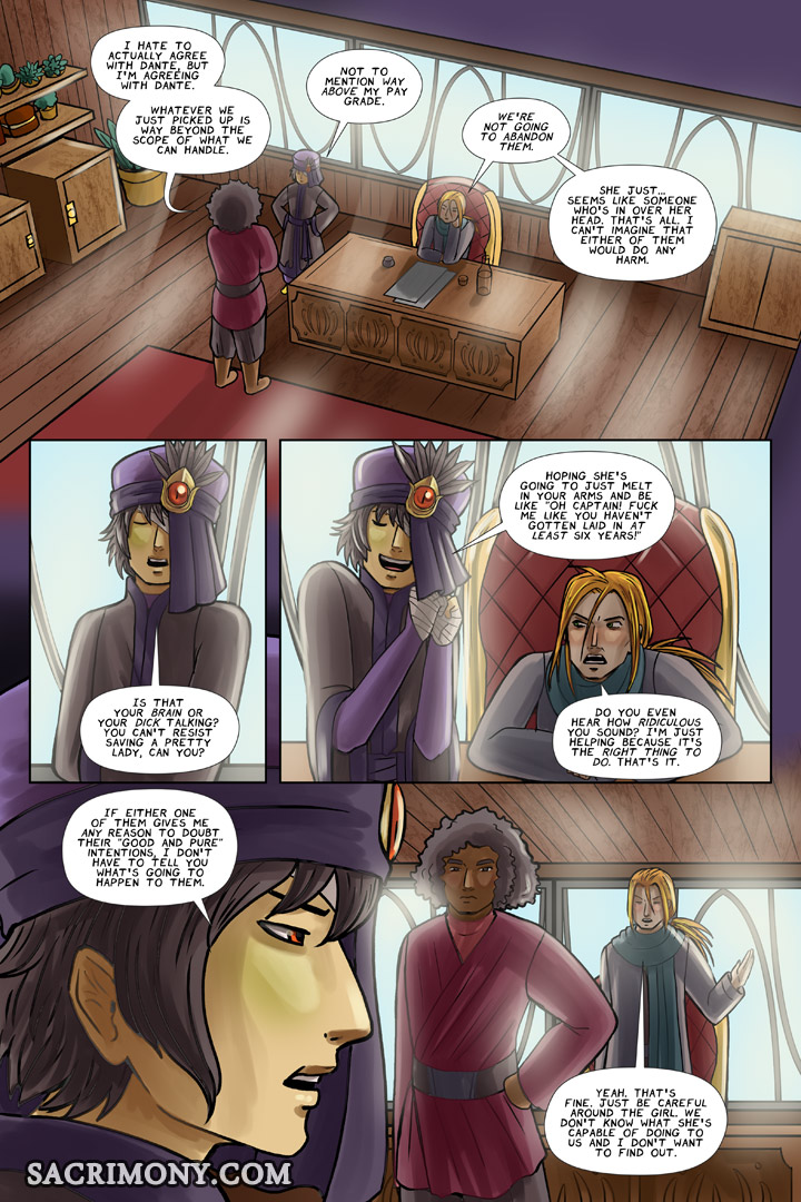 Chapter 1 – Page 34