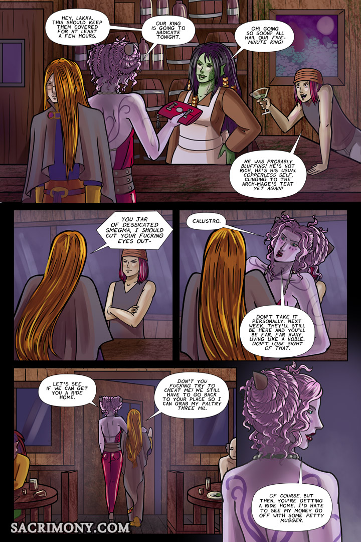 Chapter 3 – Page 68