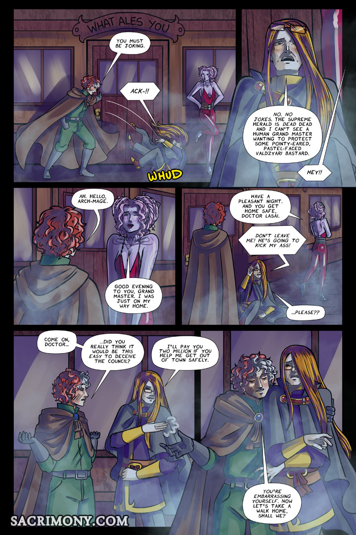 Chapter 3 – Page 70