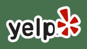 sacs-yelp-logo