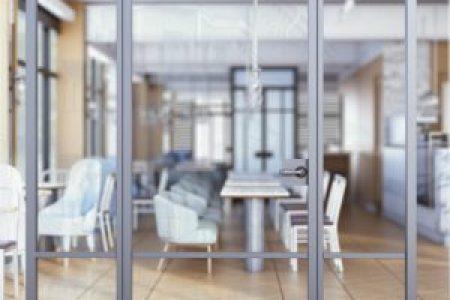 Interiors Design Wallpapers » interior storefront doors | Best ...