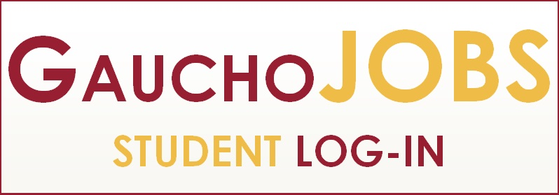 career placement services saddleback college