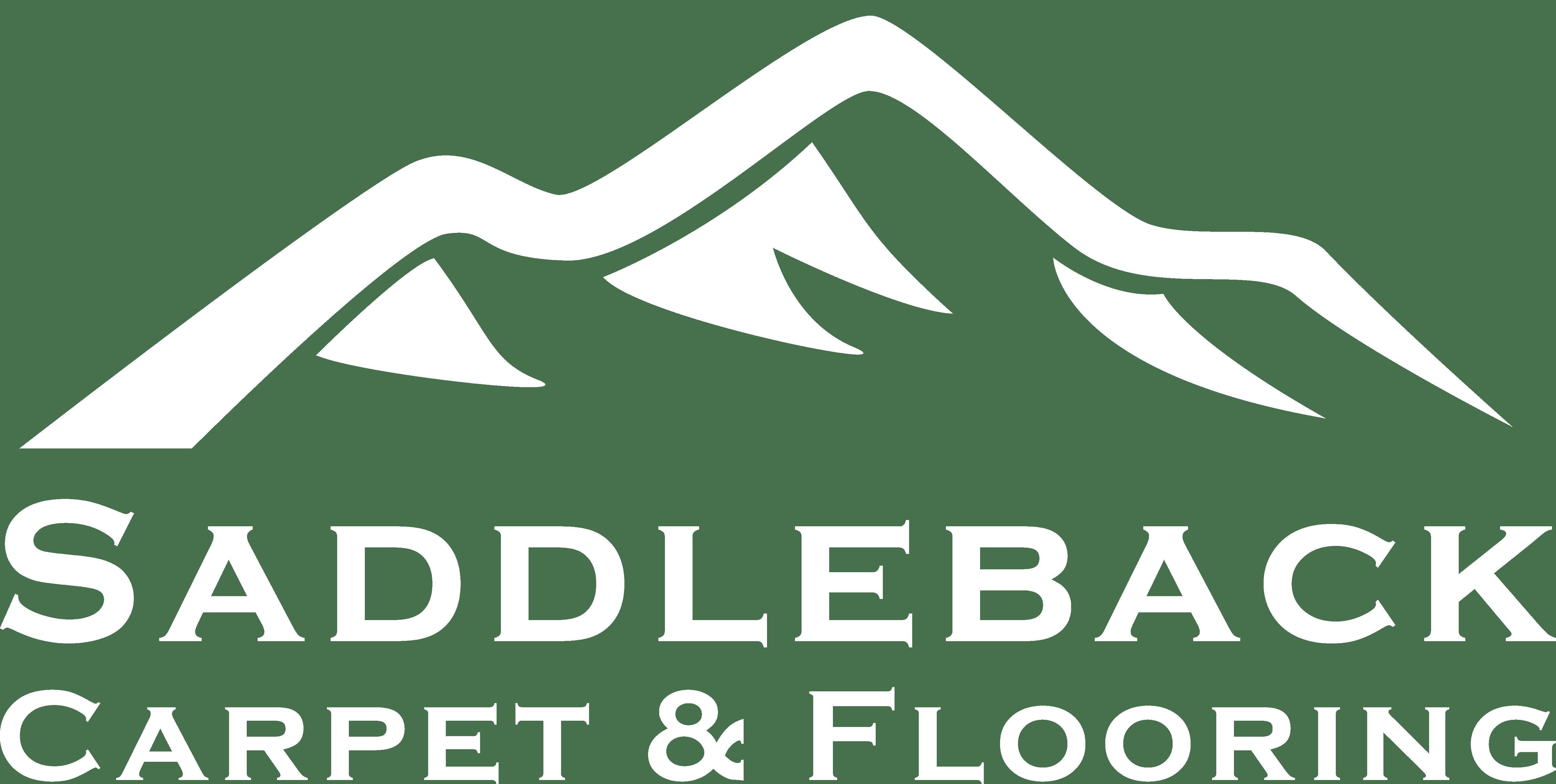Saddleback Carpet & Flooring
