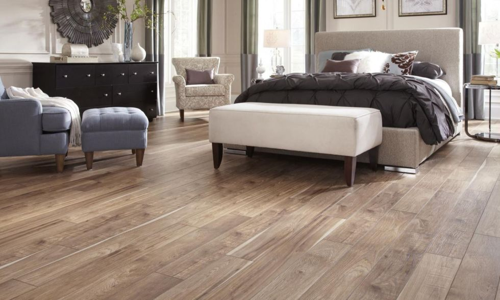 Orange County Flooring Company I Luxury Vinyl Plank I Mission Viejo Flooring Company