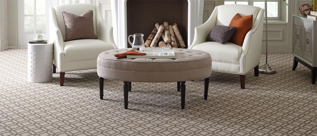 Mission Viejo I Orange County I Carpet I Flooring
