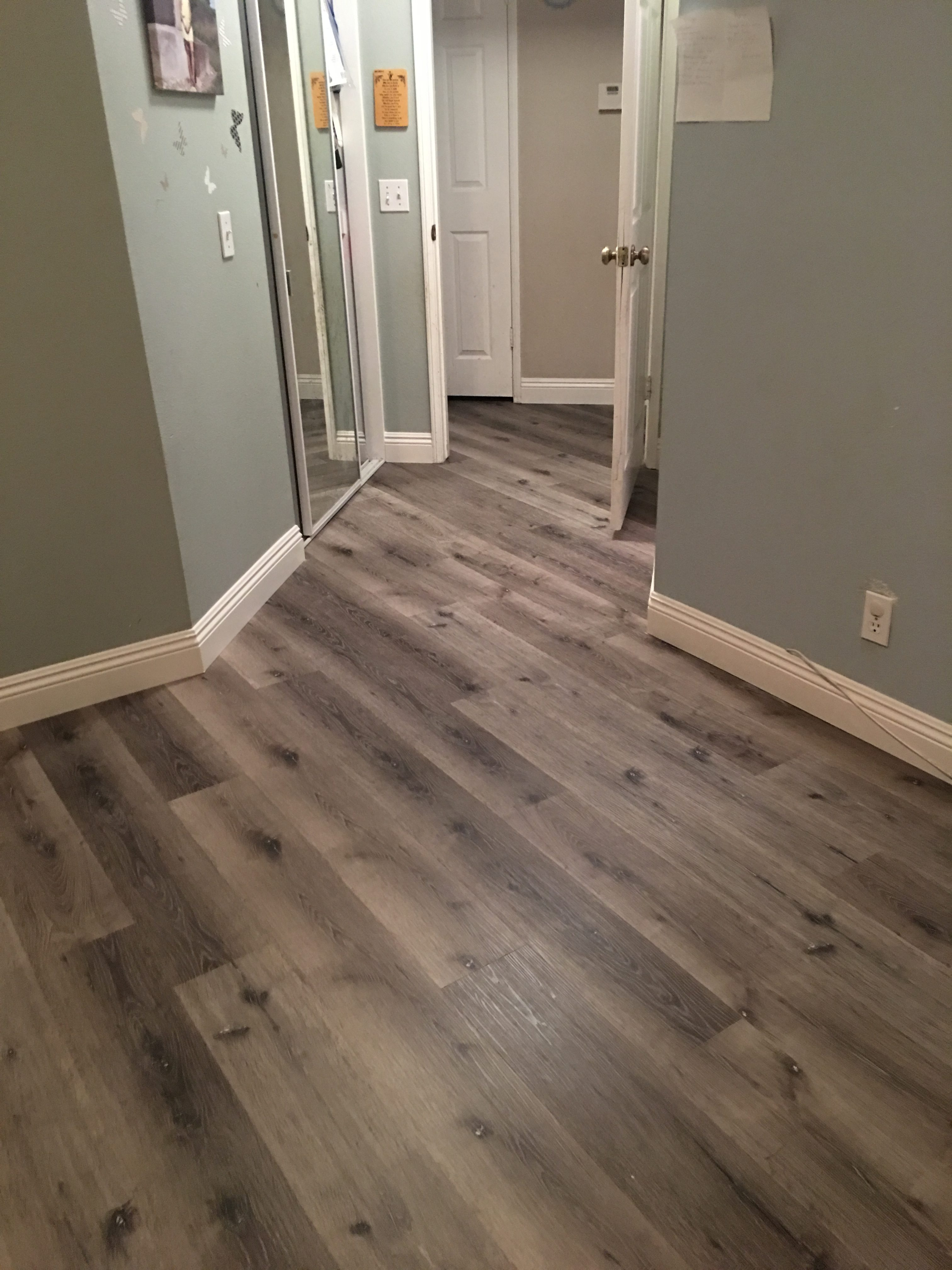 Mission Viejo Flooring I Orange County Flooring Company I Flooring Installation I Luxury Vinyl Planks