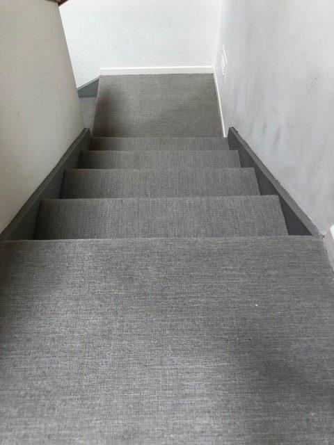 Mission Viejo Carpet I Orange County Carpet Company I Carpet Installation I