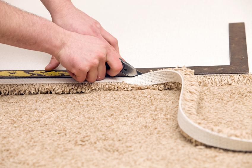 Carpet-Fibers-Orange-County-Carpet-Installation-Service-Provider-1024x768