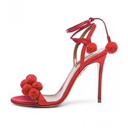 bubble-red-heels