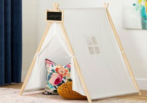 camping-blog