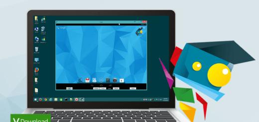 Intuit QuickBooks Desktop Pro 2016 16.0 R8 + License Key ... Sadeempc