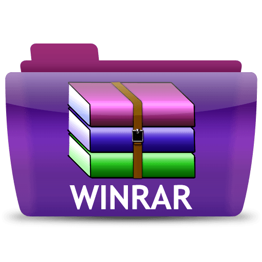 (CRACK WINRAR) RARREG.KEY TÉLÉCHARGER