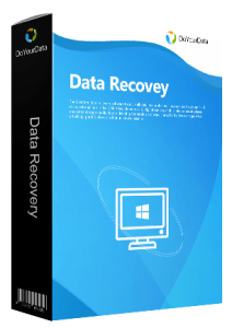 Do Your Data Recovery Crack Full Version