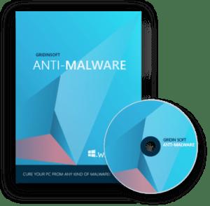 GridinSoft Anti-Malware 3 Full Crack