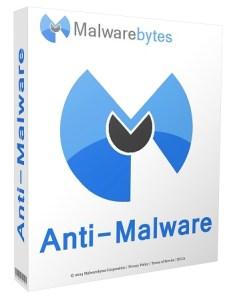 Malwarebytes Anti-Malware Corporate Full Crack