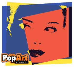Pop Art Studio 8 Full Crack