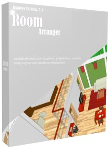 Room Arranger 8 Full Crack