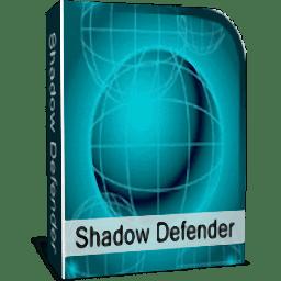 Shadow Defender Full Crack