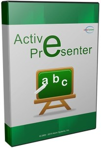 ActivePresenter Pro Full Crack