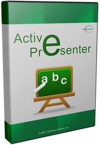 ActivePresenter Pro Full Crack