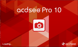acdsee-pro-10-crack-full-version